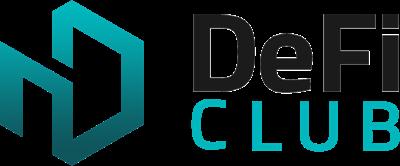 DeFi Club