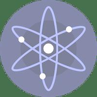 cosmos-atom-logo