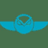 gnosis-gno-gno-logo