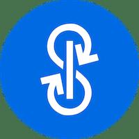 yearn-finance-yfi-logo