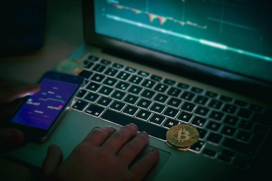 Bitcoin – Geldanlage oder Quantensprung?