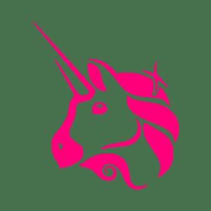 Uniswap Protocol Token