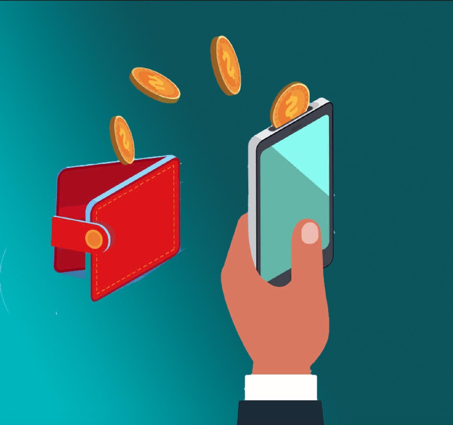 DeFi Disruption Teil 1: Tagesgeldkonto mit 12% Zinsen?